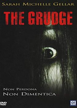 Lời Nguyền – The Grudge (2004)