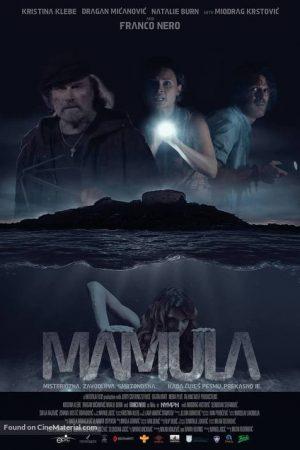 Sát Nhân Nàng Tiên Cá – Nymph a.k.a Mamula (2014)