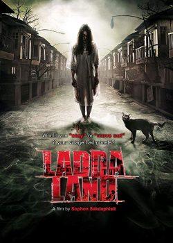 Ngôi làng bí ẩn – Ladda Land (2011)