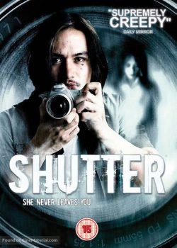The Shutter 2004 – Hồn Ma Đeo Đuổi