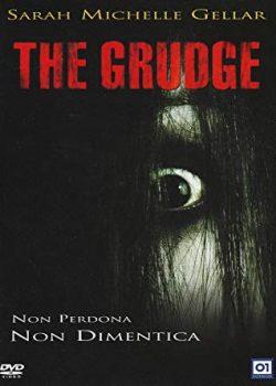 Lời Nguyền – The Grudge (2004)