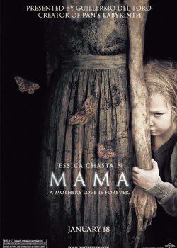 Mẹ Ma – Mama 2013
