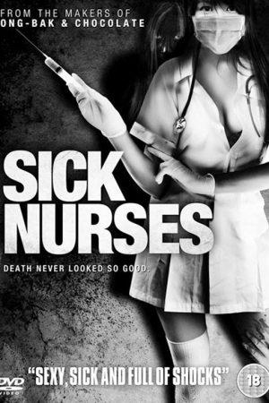 Oan Hồn Y Tá – Sick Nurses (2007)
