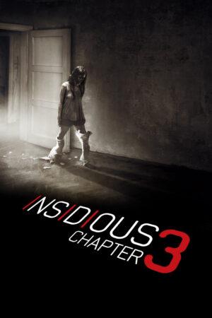 Quỷ Quyệt 3 – Insidious: Chapter 3